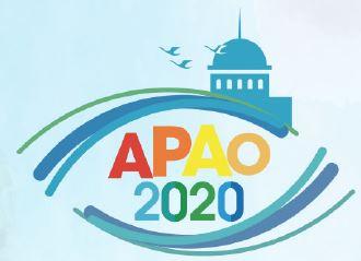 APAO 2020