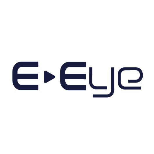 E>Eye
